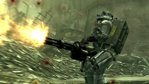 Fallout 3 [Online Game Code]  http://www.bestcheapsoftware.com/fallout-3-online-game-code-2/