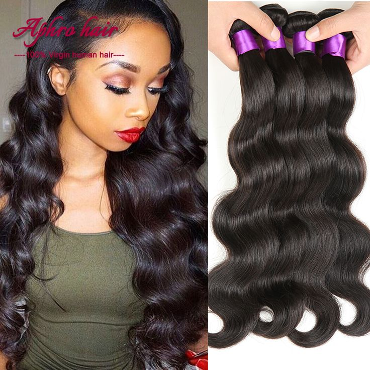 $78.00 (Buy here: https://alitems.com/g/1e8d114494ebda23ff8b16525dc3e8/?i=5&ulp=https%3A%2F%2Fwww.aliexpress.com%2Fitem%2F7A-Virgin-Brazilian-Hair-Body-Wave-Best-Brazillian-Hair-4Bundles-Human-Hair-Extentions-Wholesale-Brazilian-Virgin%2F32691560569.html ) 7A Virgin Brazilian Hair Body Wave Best Brazillian Hair 4Bundles Human Hair Extensions Wholesale Brazilian Virgin Hair Body Wave for just $78.00
