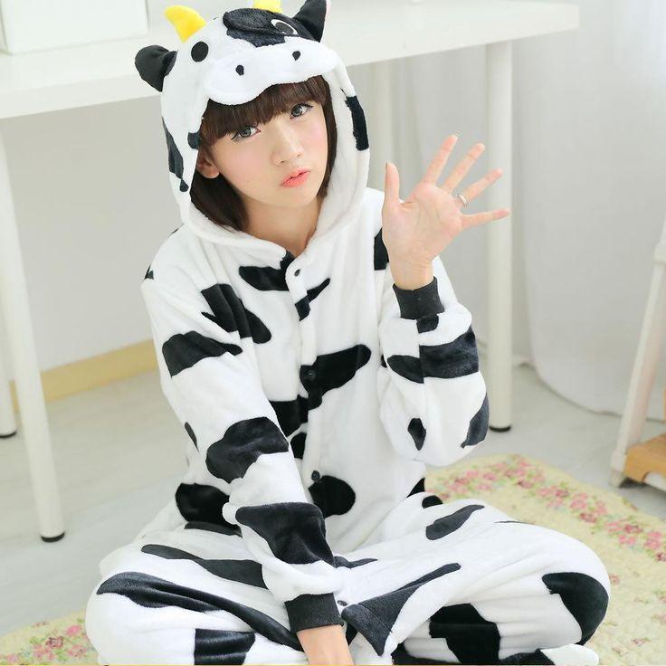 Cow Onesie – OriginalOnesies.com
