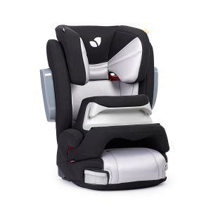 Joie Trillo Shield Group 1 2 3 Car Seat in Cyberspace