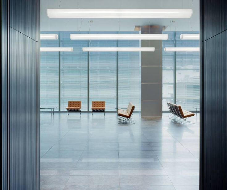 Waiting room featuring: Absolu ► http://bit.ly/2k2XBCM #design Design Office