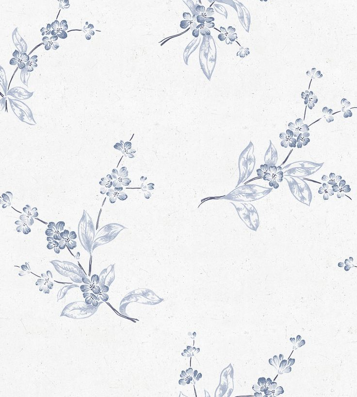 Design Classic | Vintage | Josephine Wallpaper by Borastapeter | Jane Clayton