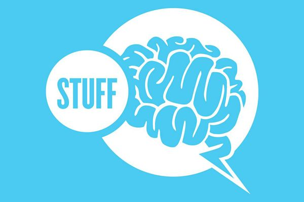 Count on the BrainStuff team to explain the everyday science in the world around us in weekly videos, blogs and more at www.brainstuffshow.com