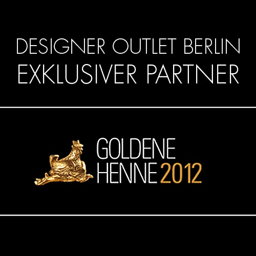 17 Best images about Goldene Henne on Pinterest  Abs, UX