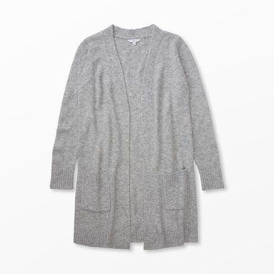 Tröjor & koftor - Barnkläder stl. 122-152- åhlens.se - shoppa online!