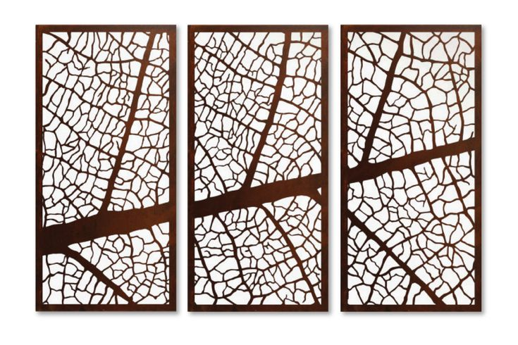 22 Best Images About Entanglements Metal Art Designs On