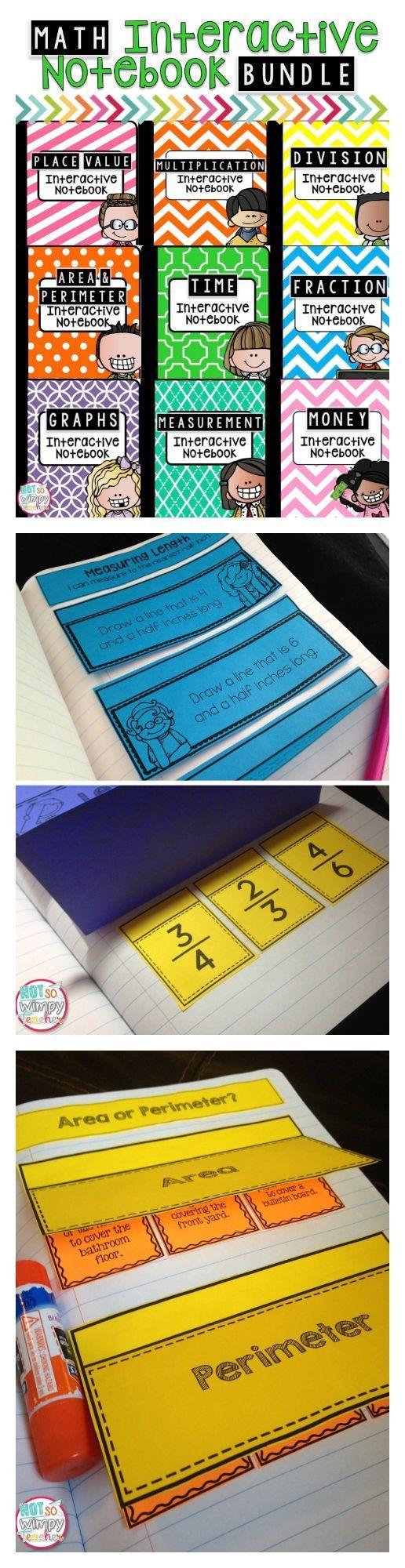 28 best math stations images on Pinterest | Workshop, Math centers ...