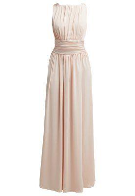 HELENA - Festklänning - rose