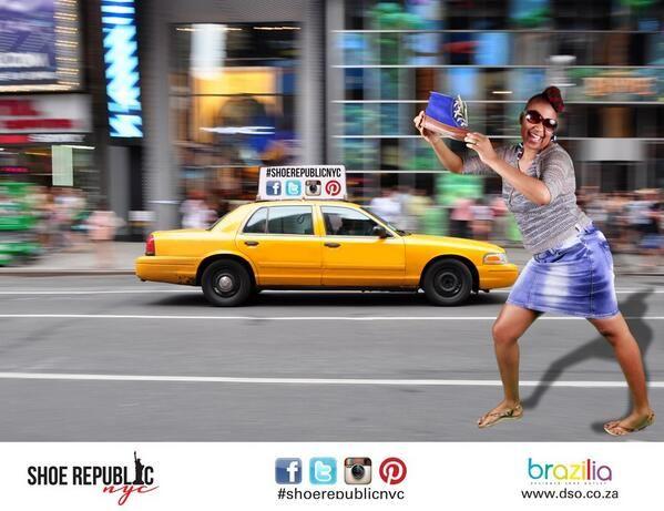 ShoeRepublic (nyc_shoe) on Twitter #shoerepublicnyc and #brazilia