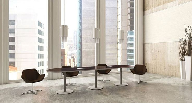 Keilhauer Lounge Relax Chair - Cahoots