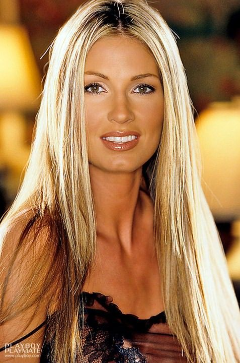 Best Stephanie Glasson Images On Pinterest Playboy Playmates Beautiful Women And Fine Women