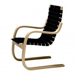 8 best デザイナーズ家具 images on pinterest armchairs chairs and