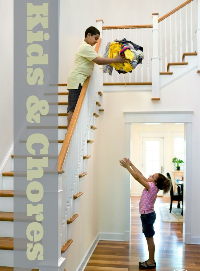 chores for kids by age group.  For additional resources come join us at:  http://www.smartappsforspecialneeds.com