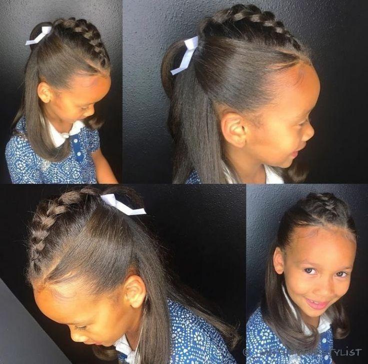 best 20 black kids hairstyles ideas on pinterest natural ...