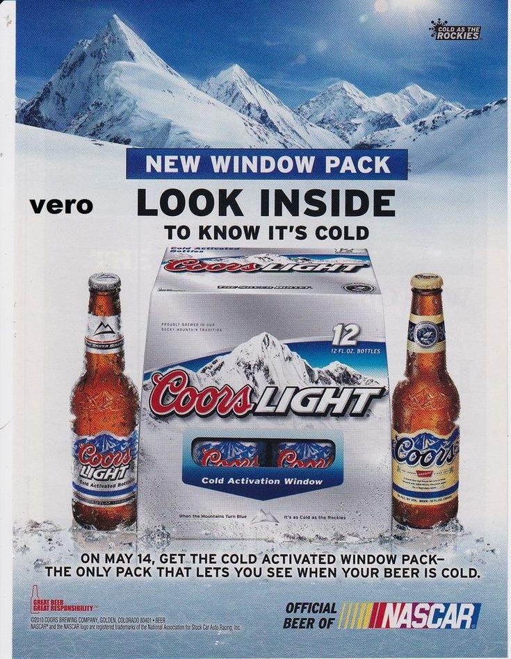 Alcohol Advertisement Analysis Essay Alcohol Advertising Essay  Diego Loza