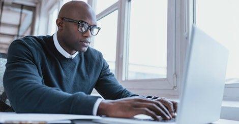 RS Notícias: 10 cursos online populares entre os executivos bra...