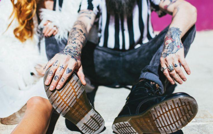 7 Best Tattoo Artist On The Gold Coast