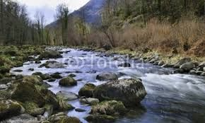 Vicdessos Ariège