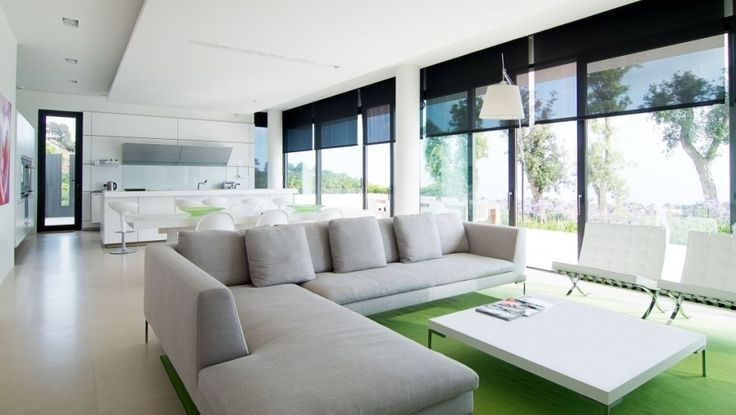 Exciting-Modern-Homes-Interior-Design
