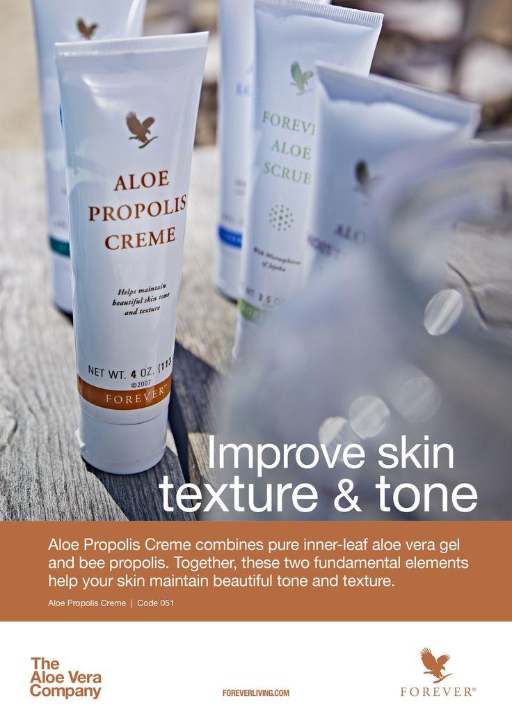 Improve skin texture in 2020 Improve skin texture, Skin