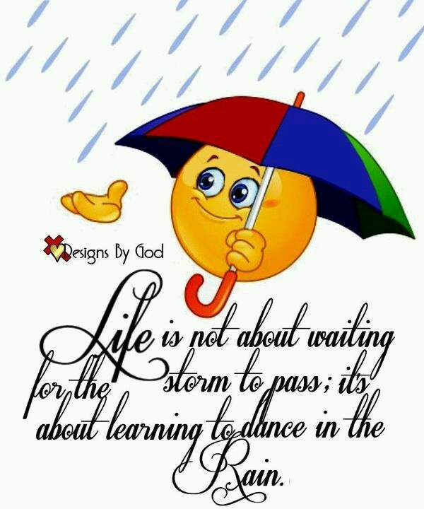 Clip Art Rainy Day Quotes: 83 Best Images About Smiley Faces On Pinterest