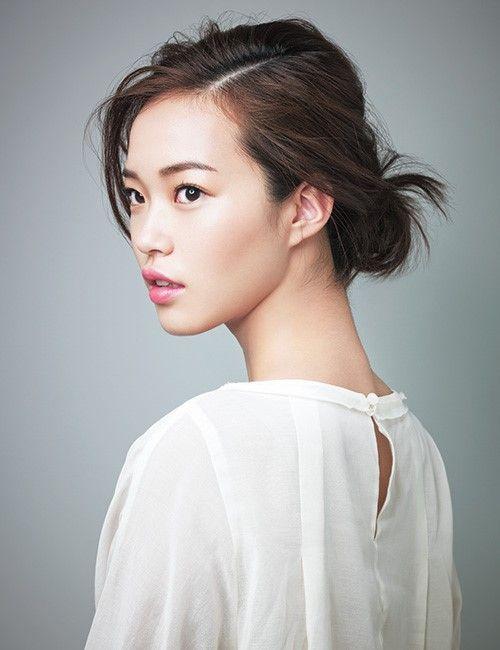 KoreanModel.org
