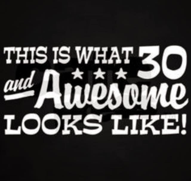 Top 30 Funny Birthday Quotes: 1000+ 30th Birthday Quotes On Pinterest