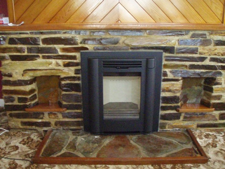 Best 10 Inset stoves ideas on Pinterest Inset log burners Wood
