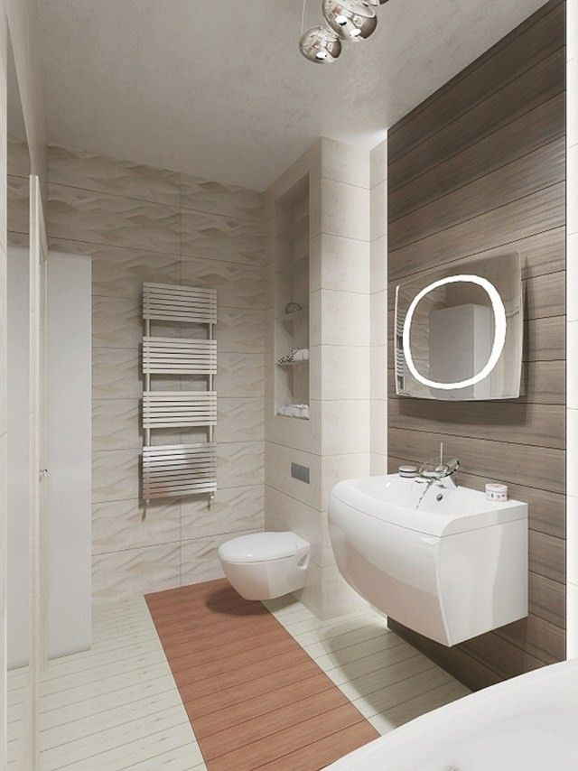 luftentfeuchter badezimmer ohne fenster badezimmer
