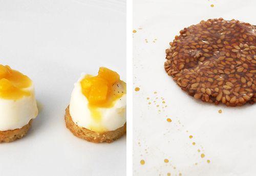 La panna cotta che si credeva un cheesecake http://www.eatalo.it/?p=108