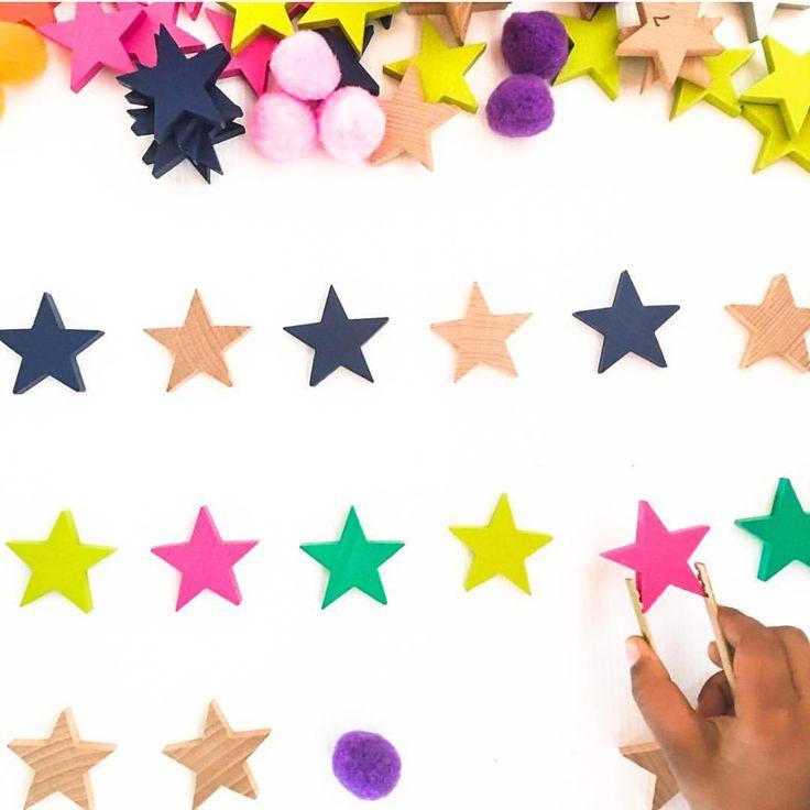The 25+ best Pattern recognition ideas on Pinterest Term sheet - handbook template word