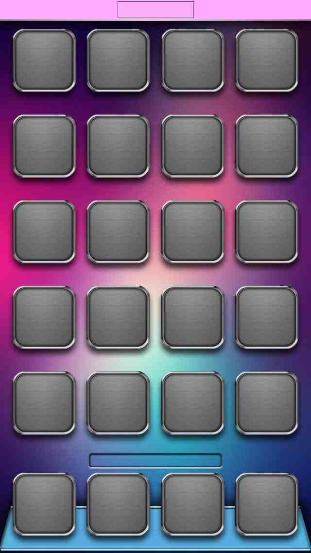 The 25 best Ipod 5 wallpapers ideas on Pinterest Colorful