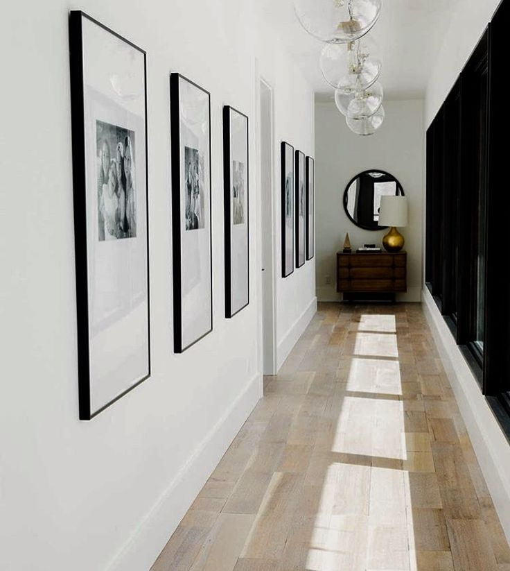 Foyer Minimalist Jobs : Best ideas about contemporary picture frames on