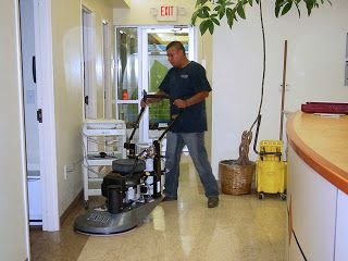 73 best Janitorial Services NYC images on Pinterest | Janitorial ...