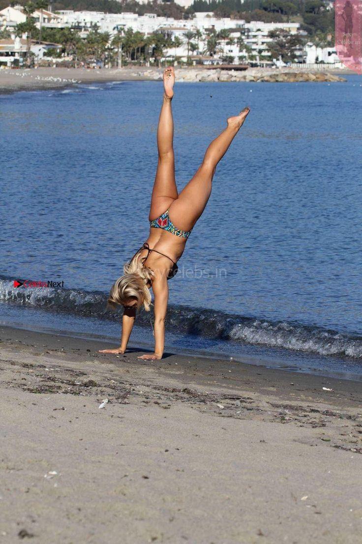 Ass Gabby Allen nudes (35 photos), Topless, Is a cute, Instagram, panties 2019