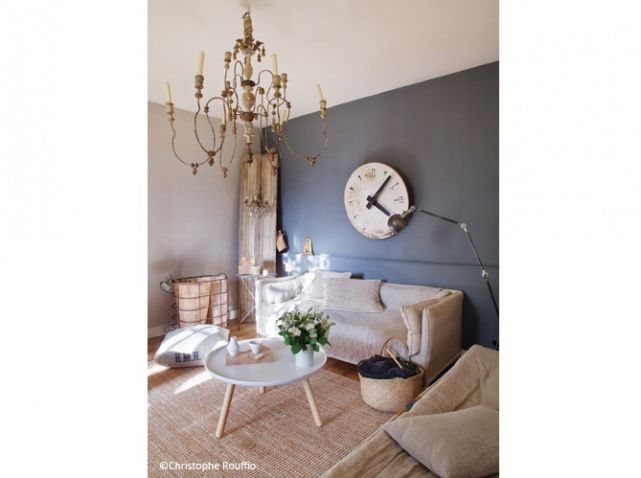 88 best Déco Campagne - Country decor images on Pinterest