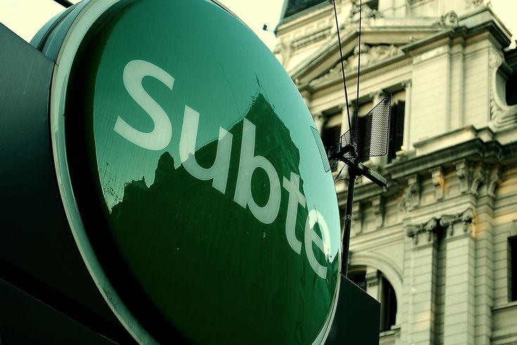 Subte. Enlazado de http://www.flickr.com/photos/91148289@N00/2142620883 Enlace relacionado: Red de subterráneos de la ciudad de Buenos Aires http://www.educ.ar/dinamico/UnidadHtml__get__7938ce11-c83d-11e0-80ab-e7f760fda940/index.htm
