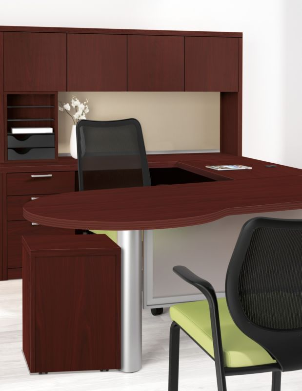 Valido Hon Office Furniture Randy S Office Hon Office