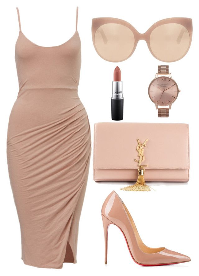 Winter Party Dress Outfits512