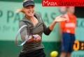 La Russe Maria Sharapova tête de série No2 a battu l'Estonienne Kaia Kanepi tête de série No23, en deux sets 6-2, 6-3 et une heure 14 minutes de jeu mercredi en quart de finale du tournoi de Roland Garros. Sharapova, à la recherche du seul titre du Grand Chelem manquant à son palmarès, l'a emporté [...]