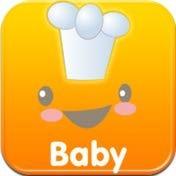 Aplicaciones del iPad para  cocinar