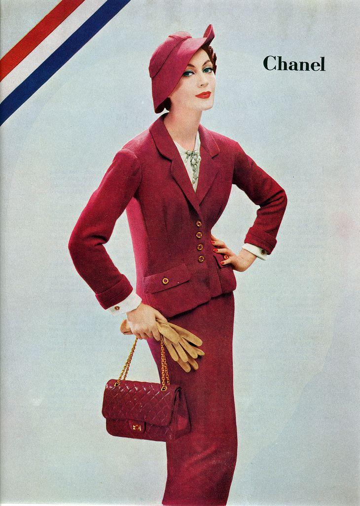 68 best Hüte und Kopfbedeckungen images on Pinterest ...
