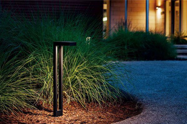 Landscape At Tri Supply In 2020 Outdoor Landscape Lighting Landscape Lighting Hardscape Lighting