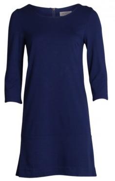 Jurk Twiggdress Kobalt Blue   Dresses Only
