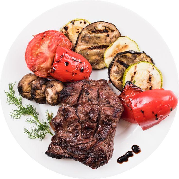 Specialităţi din carne de vită de neuitat în Rădăuţi