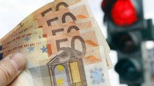 Neuer Bußgeldkatalog: Verstöße im Güterverkehr werden teuerer