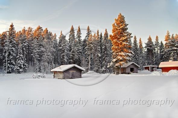 Countryside  www.framcaphotography.com