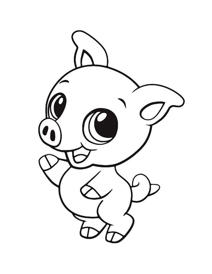 Распечатать картинки с новым годом 2019 год свиньи, открытка