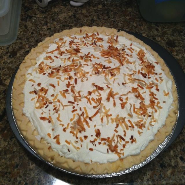Pin by Persephone Ringgenberg on Gluten free Pies   Pinterest