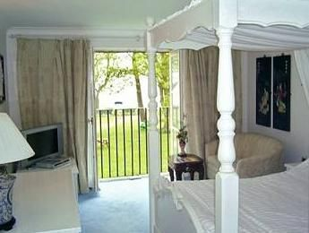 Best Western Normanton Park Hotel Oakham, United Kingdom
